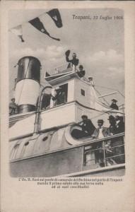 7-1908-_trapani-_il_trionfale_ritorno_di_nunzio_nasi