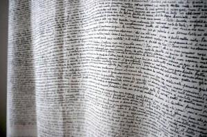 copertina-da-archivio-diaristico-nazionale-di-pieve-di-santo-stefano