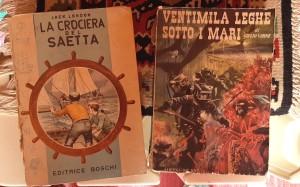 copertina-i-primi-libri-ricevuti-in-dono-dallautore-1955