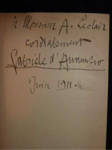 h-3000-annunzio_gabriele-d_le-martyre-de-saint-sebastien_1911_edition-originale_autographe_0_43928
