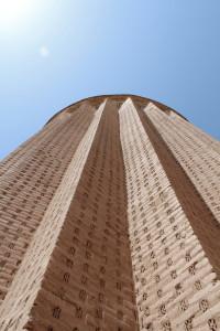 11-la-torre-kashane-bastam-iran-2018