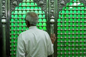 16-moschea-shah-ceragh-shiraz-iran-2018