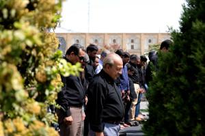 22-piazza-naghsh-e-jahan-isfahan-iran-2018