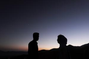 25-negarman-shahrood-iran-2018
