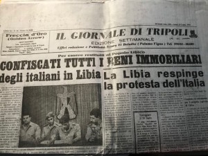 25-giornale-1970
