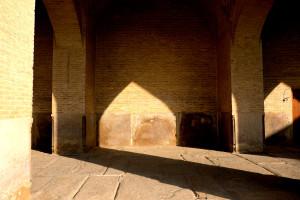 31-moschea-vakil-shiraz-iran-2018