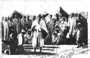 4-le-conteur-de-halqa-marrakech
