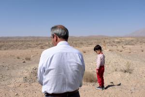 9-sulla-strada-per-il-deserto-rezas-abad-iran-2018