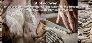 alpfoodway_00