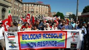 bologna-accoglie-migranti-immigrati-stranieri-27-maggio-2017-3