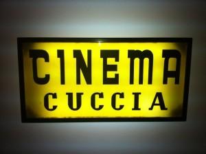 cinema-cuccia-insegna