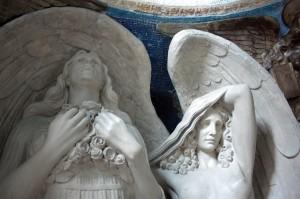 cimitero-acattolico-roma-andersen