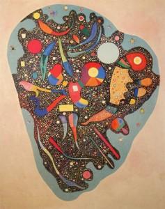 colourful-ensemble-1938