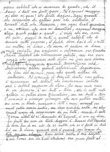 diario-di-guerra_page-0008