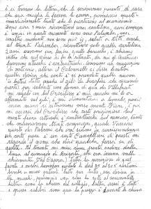 diario-di-guerra_page-0019