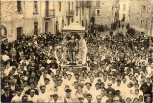 festa-di-san-sebastiano-1898