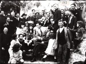 festeggiamenti-per-cresima-anni-30