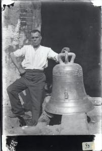 fonditore-di-campane-fam-trusso-anni-40