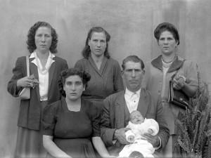 gruppo-familiare-anni-30