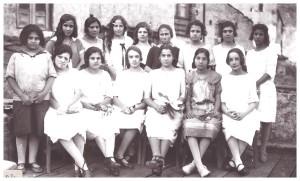 gruppo-femminile