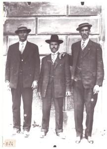 gruppo-maschile-inizi-900