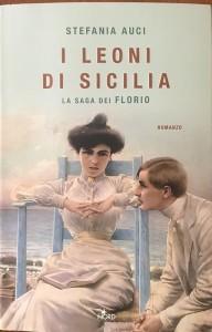 i_leoni_di_sicilia