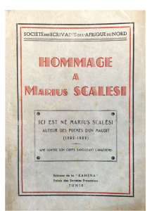 image4hommage-a-scalesi-1937