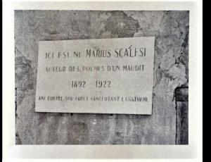 image5targa-commemorativa-presso-labitazione-rue-de-maltais