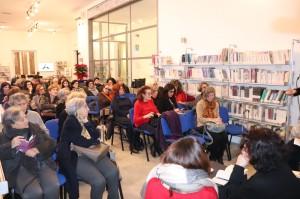 incontro-9-dicembre_hoda-barakat-foto-fernanda_di_monte