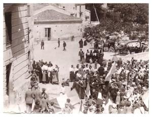 lon-giuseppe-faranda-rieletto-deputato-ca-1921