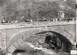 la-vara-di-s-sebastiano-in-processione-anni-30