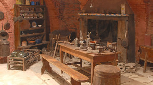 museo-civico-etnografico-del-pinerolese-musep-centro-etnomusicale-pier-giorgio-bonino-museo-delle-bambole-nei-costumi-tradizionali-alpini-centr