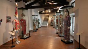 museo_della_mascherarocca-grimalda