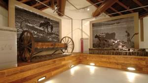 museo_etnografico_dell-attrezzo_agricolo_di-casalbeltrame-l_ivel