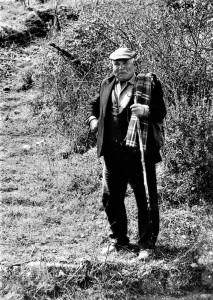 montalbano-elicona-pastore-foto-nino-privitera-4
