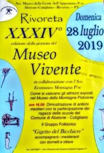 msueo-vivente-34-edizione
