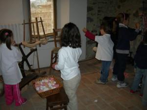 museo-bazzano-03