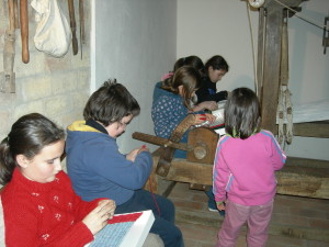 museo-bazzano-04