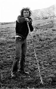 pastore-di-riesi-foto-nino-privitera
