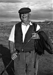 pastori-del-messinese-3-foto-nino-privitera