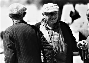 pastori-di-riesi-2-foto-nino-privitera