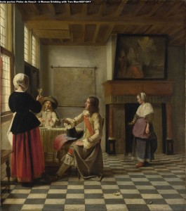 pieter-de-hooch-a-woman-drinking-with-two-men-ngp1847