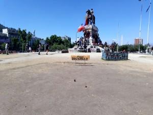 plaza-dignidad