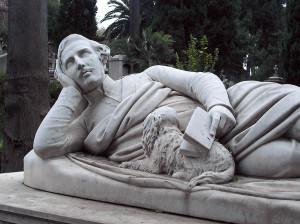 poeta2_cimitero_acattolico_roma