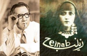 regista-e-locandina-del-film-1930