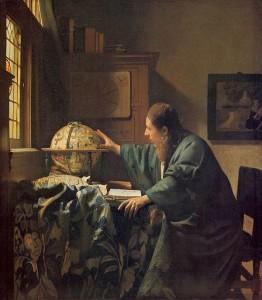 the-astronomer-c-1668musee-du-louvre-paris