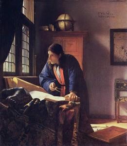 the-geographer-1668-69stadelsches-kunstinstitut-frankfurt