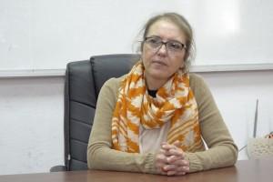 tunisia-alma-hafsa-docente-alluniversita-di-tunisi-foto-roberto-ceccarelli