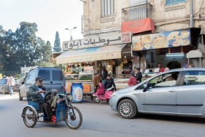tunisia-la-vita-quotidiana-a-tunisi-foto-roberto-ceccarelli