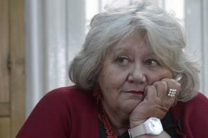 tunisia-silvia-finzi-docente-alluniversita-la-manouba-direttrice-del-corriere-di-tunisi-e-anima-della-dante-alighieri-foto-roberto-ceccarelli
